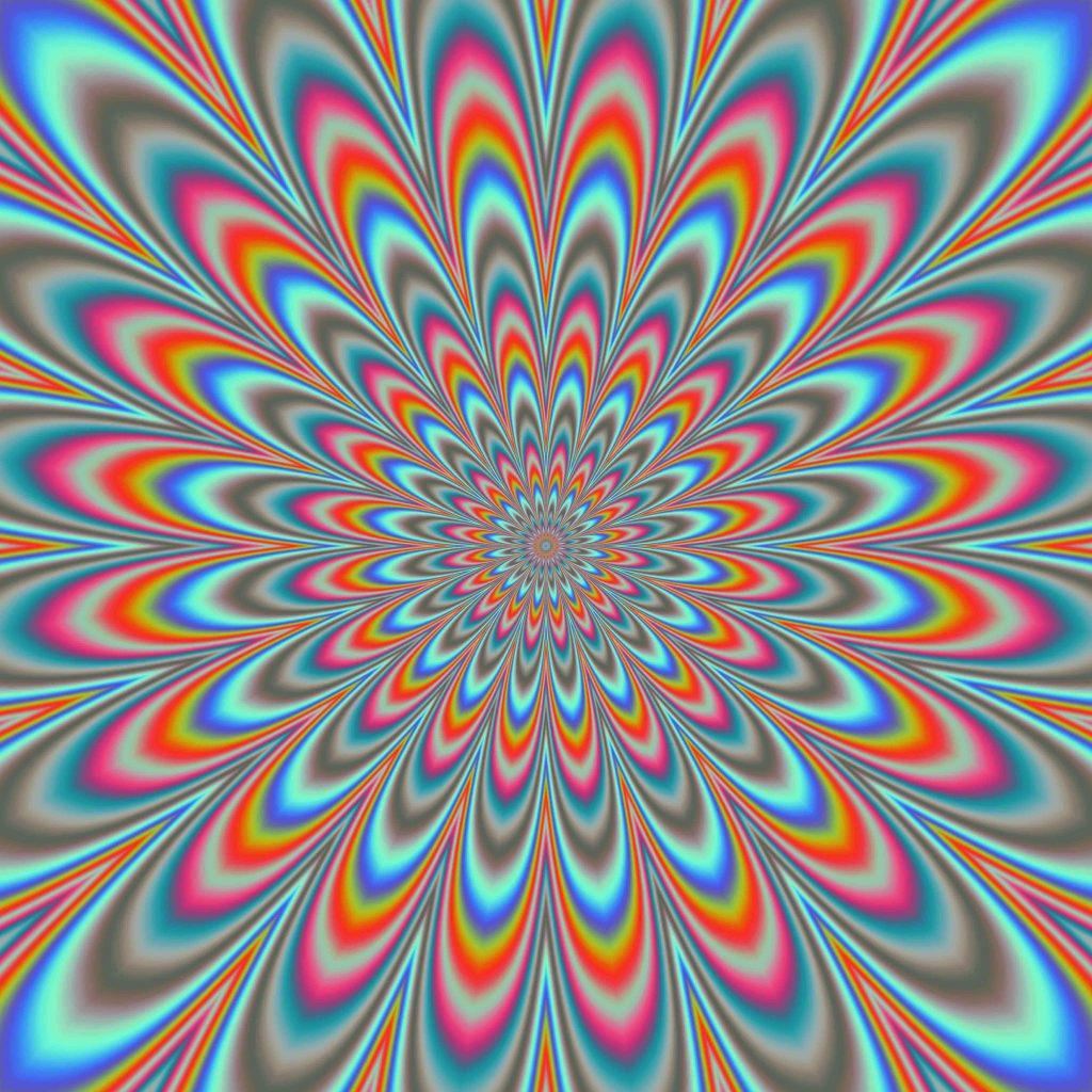 Hypnotherapie Amp Hypnose Stress Roken Afvallen Amp Angsten